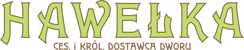 Restauracja Hawełka logo